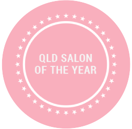 Qld salon of the year