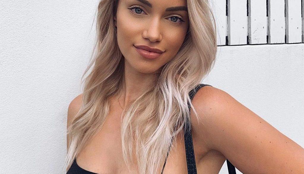 Brisbanes best hair colourists